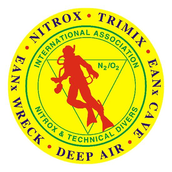 logo_IANTD